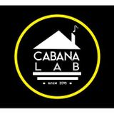 cabanalab