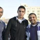 Eslam Ahmed Yassien