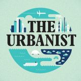 The Urbanist - Edition 128