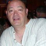 Keith Peverley
