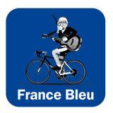 Nos Années France Bleu Pays d'