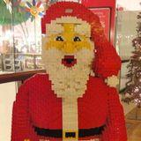 DJ Luize® Christmas mix'12