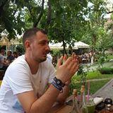 Bogdan Popescu