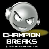 Champion Breaks