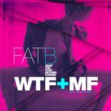 Fat B