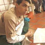 Santiago Mendoza Ramirez