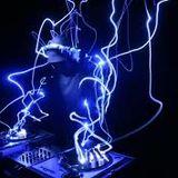 DJ David Michel