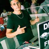 DJ FREEZE