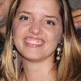 Teresa Moreira da Fonseca