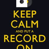 dj two3rds - number 11 records