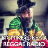 Bigmikeydread Reggae Radio