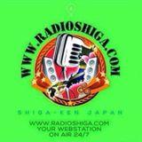 RadioShiga