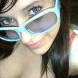 Laura Quiroz