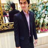 Muhammad Ammad