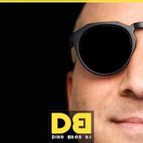 Dino Bros DJ