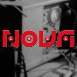 Nova Radio