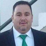 Miguel Angel Ortiz Montoya