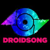 Droidsong Recordings