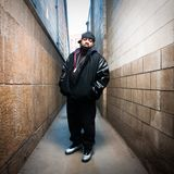 Lord Finesse - The Underboss