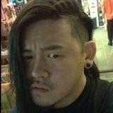 N-Woon Joe