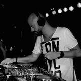 Tech House Mix 23.07.13