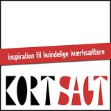 Besøg af Hanne Aalling Risager