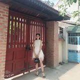 Trần Ngọc Anh