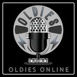 Oldies Online (Internet Radio)