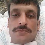 Khan Badshah