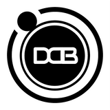 DitoDeBiase