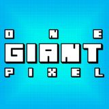 One Giant Pixel » Podcast Feed