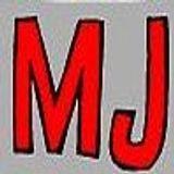 Meneer_Jan
