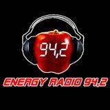 Energy Radio 94,2
