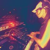 In the Mix with Elle Nocturnal - Vol 4