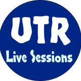 Under The Radar Live Sessions
