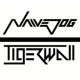 NaiveDog