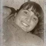 Anna Maria Aresta