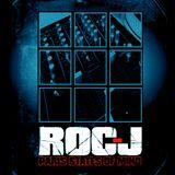 DJ ROC-J OFFICIEL PODCAST