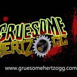 Gruesome Hertzogg