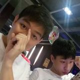 Hoàngg Duyy