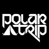 Polar Trip