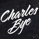 Charles Bye