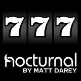 Nocturnal mattdarey.com