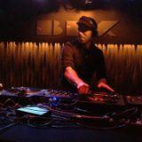 0711 Radioshow #10 Live Mix