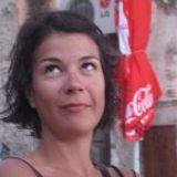 Dragana Gavrilovic