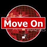Move On Radio