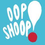 OopShoop