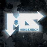Mindshock - February Neurofunk mixtape