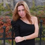 Evgeniya Varganova