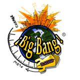 Radio Big Bang Viernes 27 de octubre de 2017